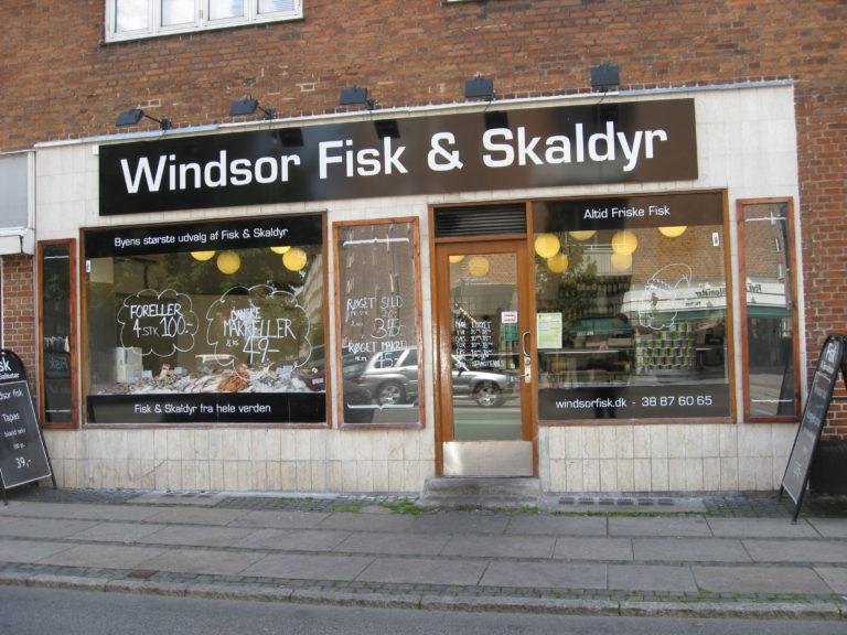 Windsor-fisk-og-skaldyr
