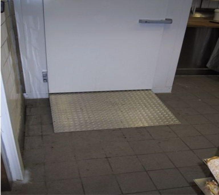 Celltherm-rampe-skridsikker-aluminium