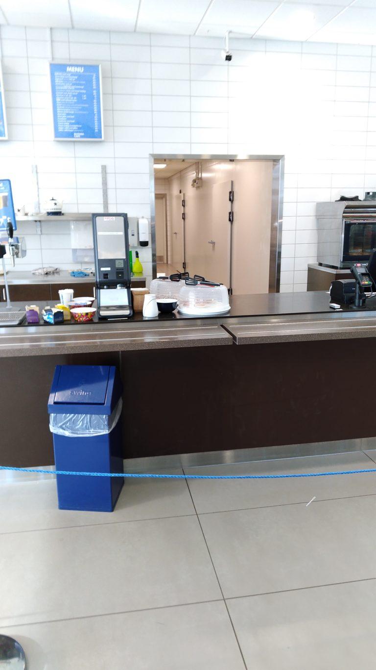 Biltema-cafeteria-celltherm