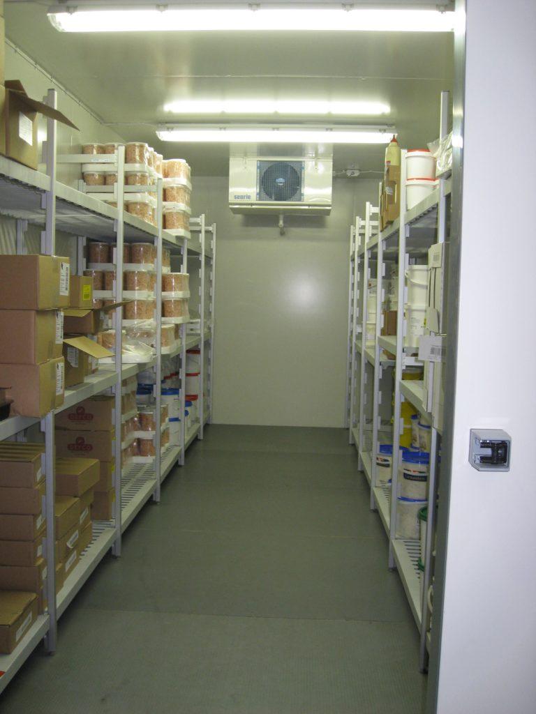 Celltherm-koelerum-med-hupfer-reoler