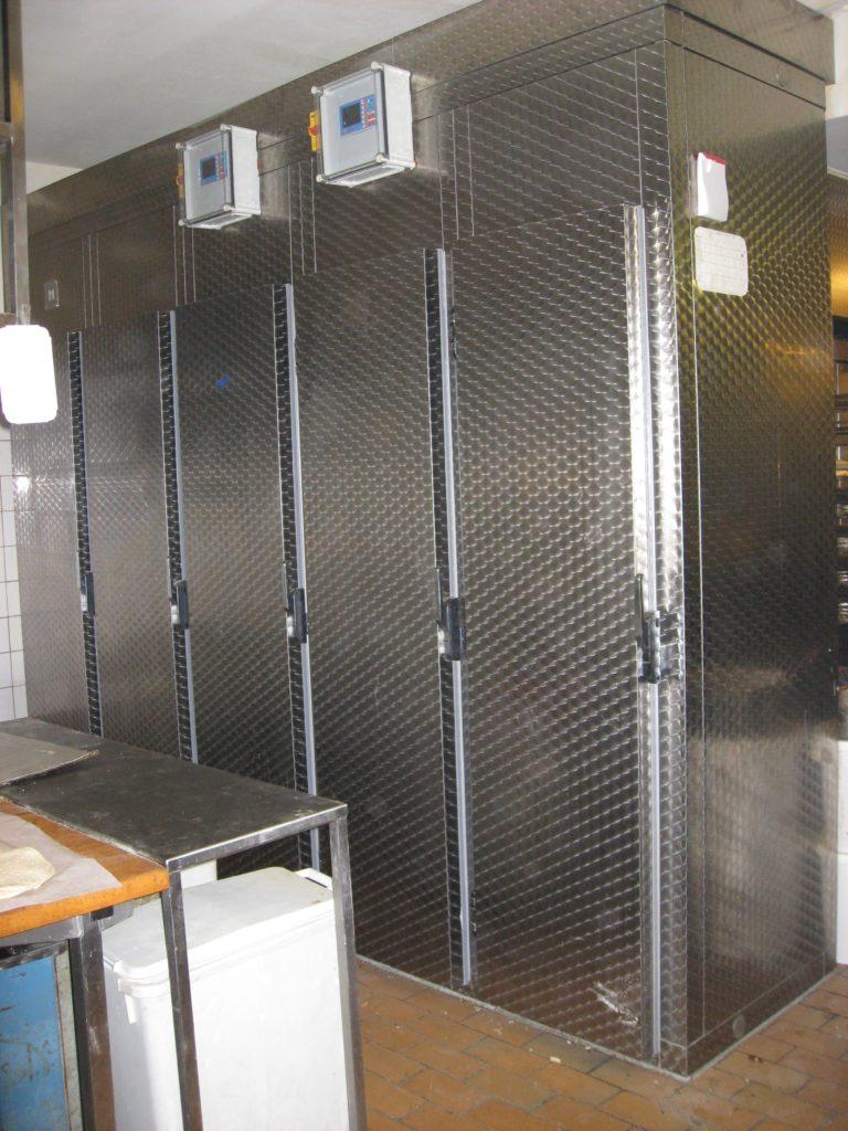 Celltherm-koele-og-fryserum