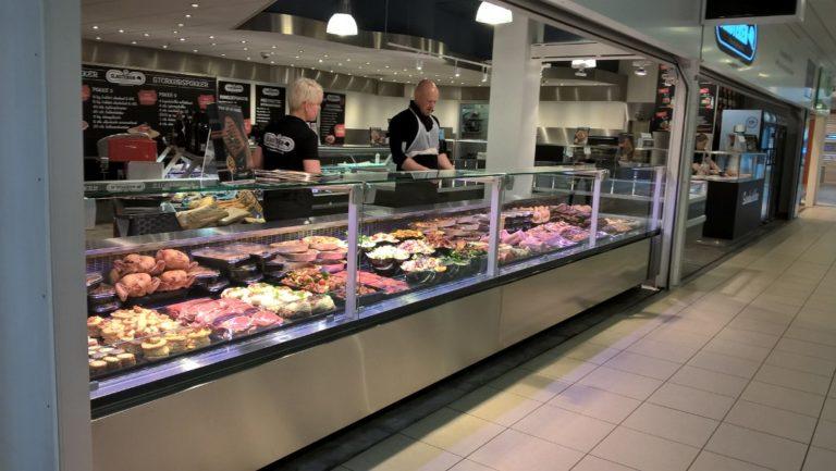 Futuro-slagterdisk-Slagteren-Rosengaardscentret