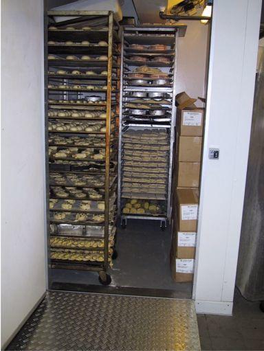 Stikvogne-direkte-ind-i-celltherm-koelerummet