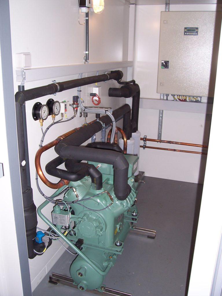 koeleanlaeg-til-65-graders-modulrum