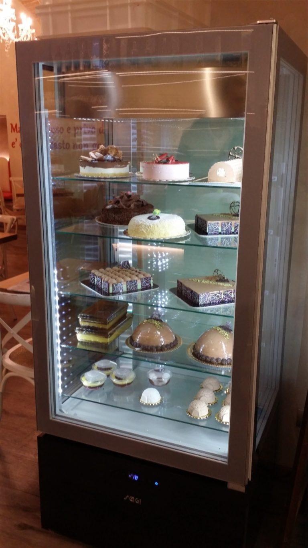 Luxur-paa-cafe-kage-chokoladekoeler
