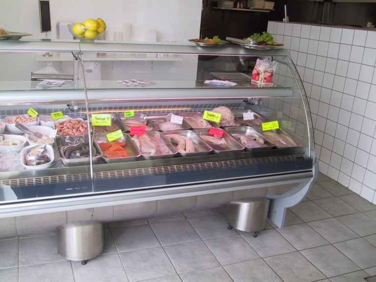 Prestige-fiskedisk-soejler-Lemvig