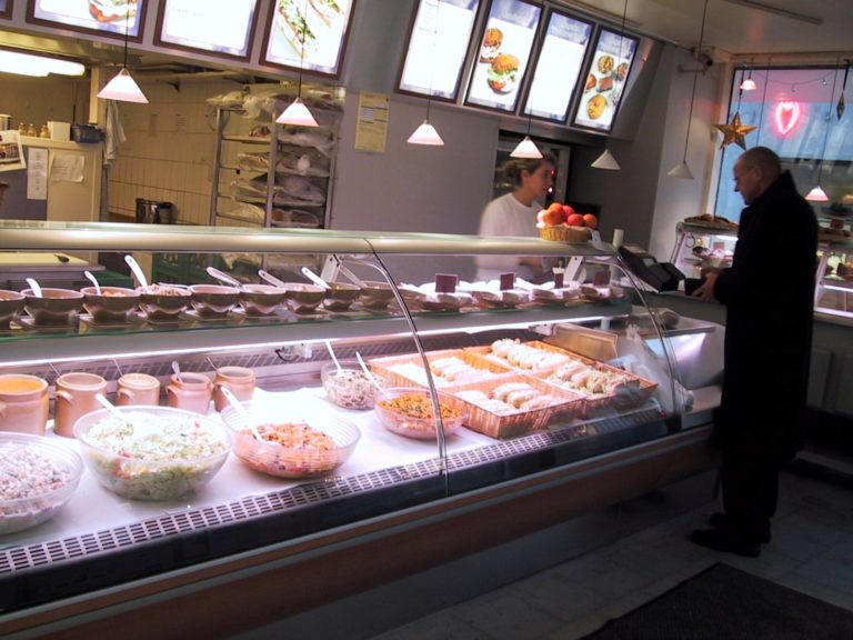 Prestige-koeledisk-sandwich-Lindas-Aarhus