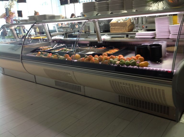 Prestige-koeledisk-take-away-Cafe