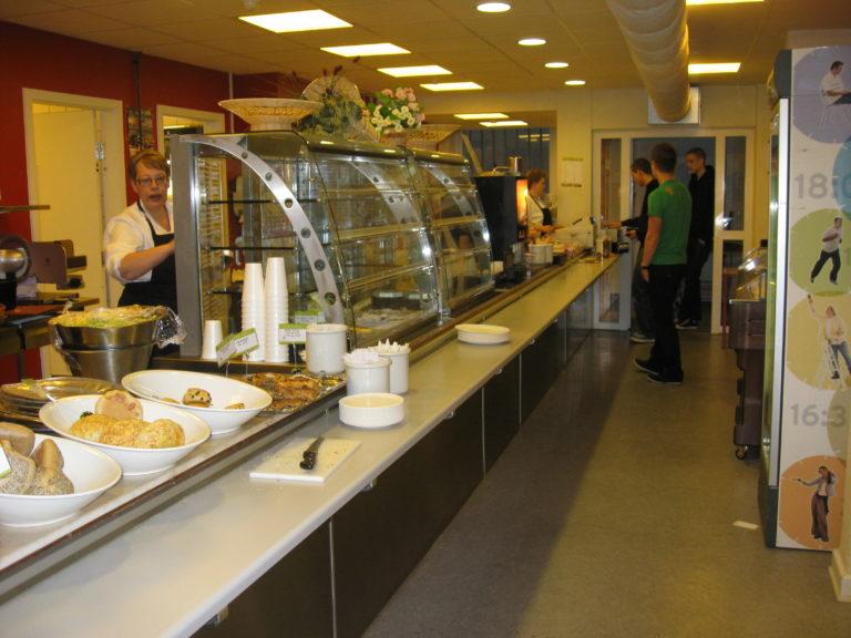 Tecno-cafeteriadiske-Jordao-Niels-Brock