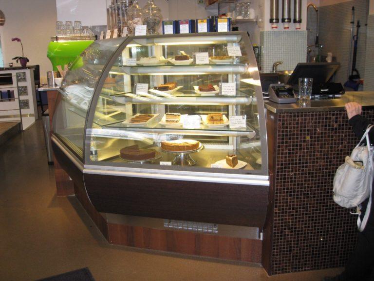 Vision-hjoernekoelediske-cafe