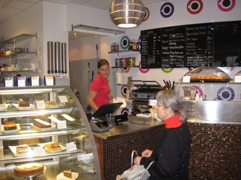 Vision-koeledisk-Cafe-Kop-Amok