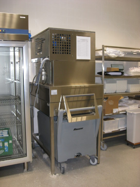 CLF-Wessamat-combiline-ismaskine-Tivoli-Congress-Center