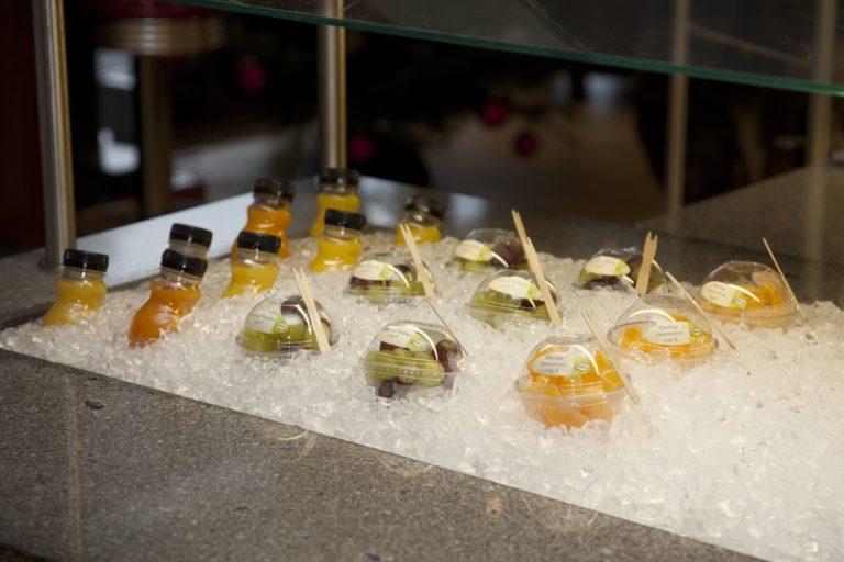 Drikkevarer-buffet-brudis-wessamat