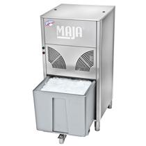 MAJA-skaelismaskine-SAH-85-170