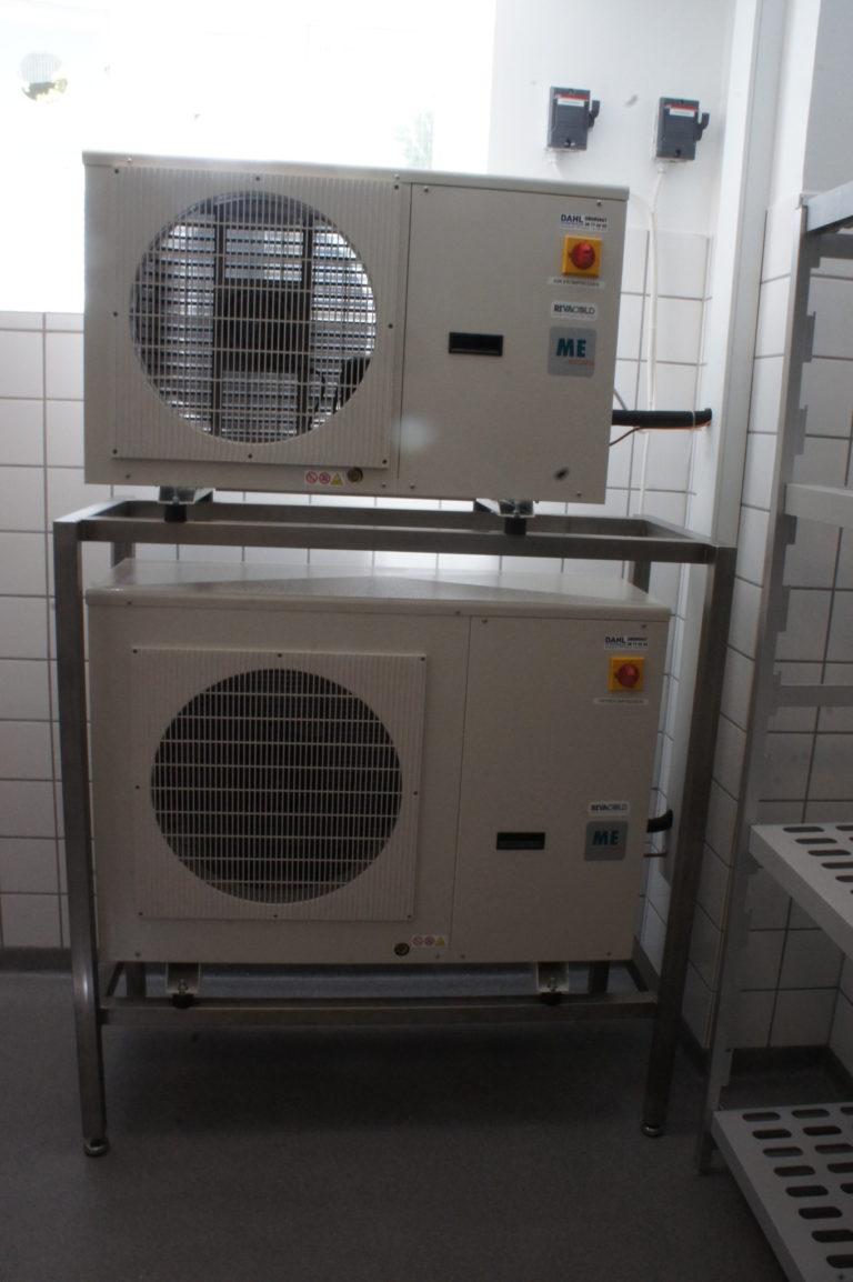 ME-Easy-Rivacold-kompressoraggregater