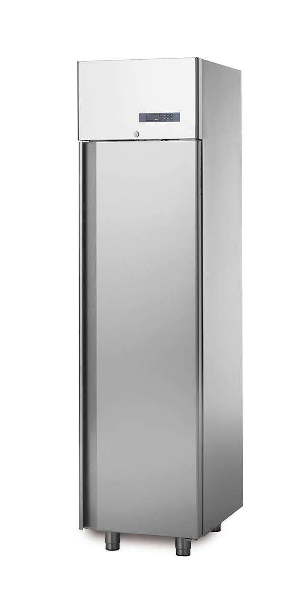 Master-350liters-koeleskab-coldline