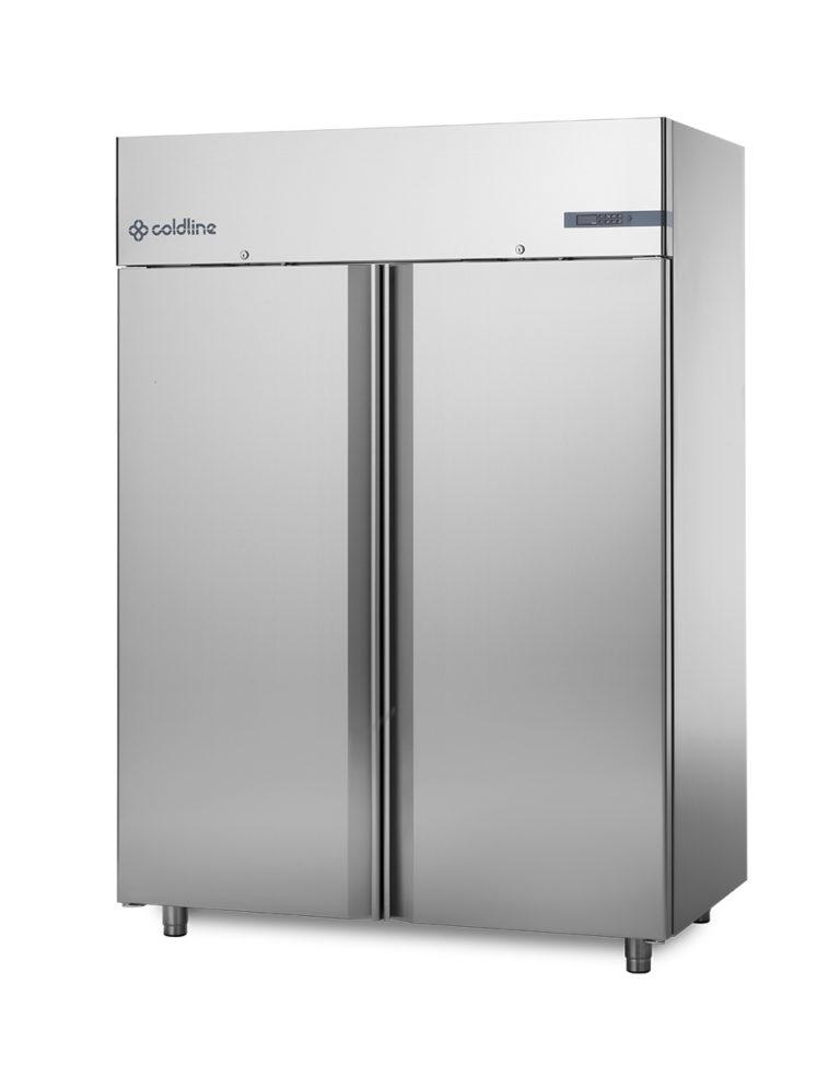 Master-industrikoeleskab-koel-1400liter-coldline