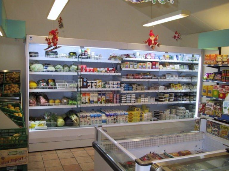 Mural-Hiper-Castelo-koelereol-for-mejeri-groent-paalaeg