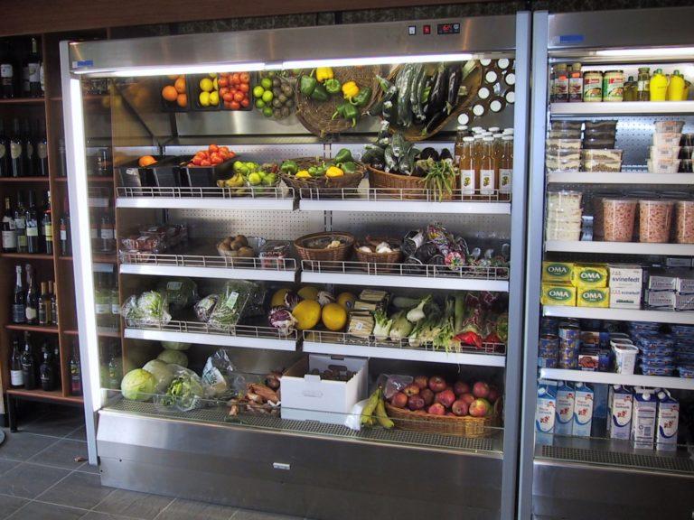 Mural-hiper-Frugt-groent-koelereol-med-topspejl