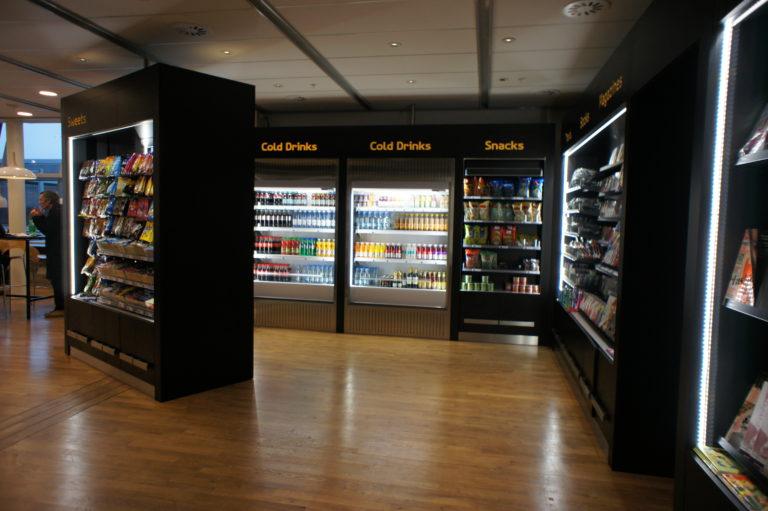 Primus-koelereoler-Cafe-Sqare-Billund-Airport