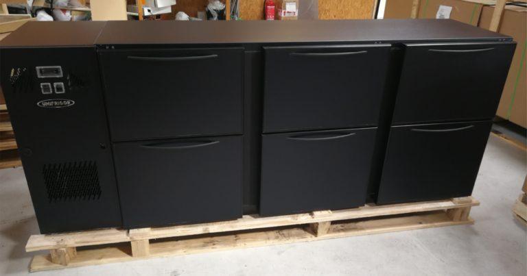 RO2140-full-black-lager