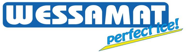 Wessamat-Logo