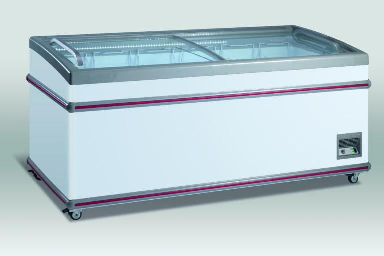 XS-701-koele-frysegondol