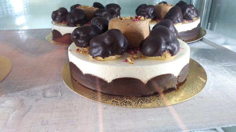 desserter-i-quadro-frysetaarn
