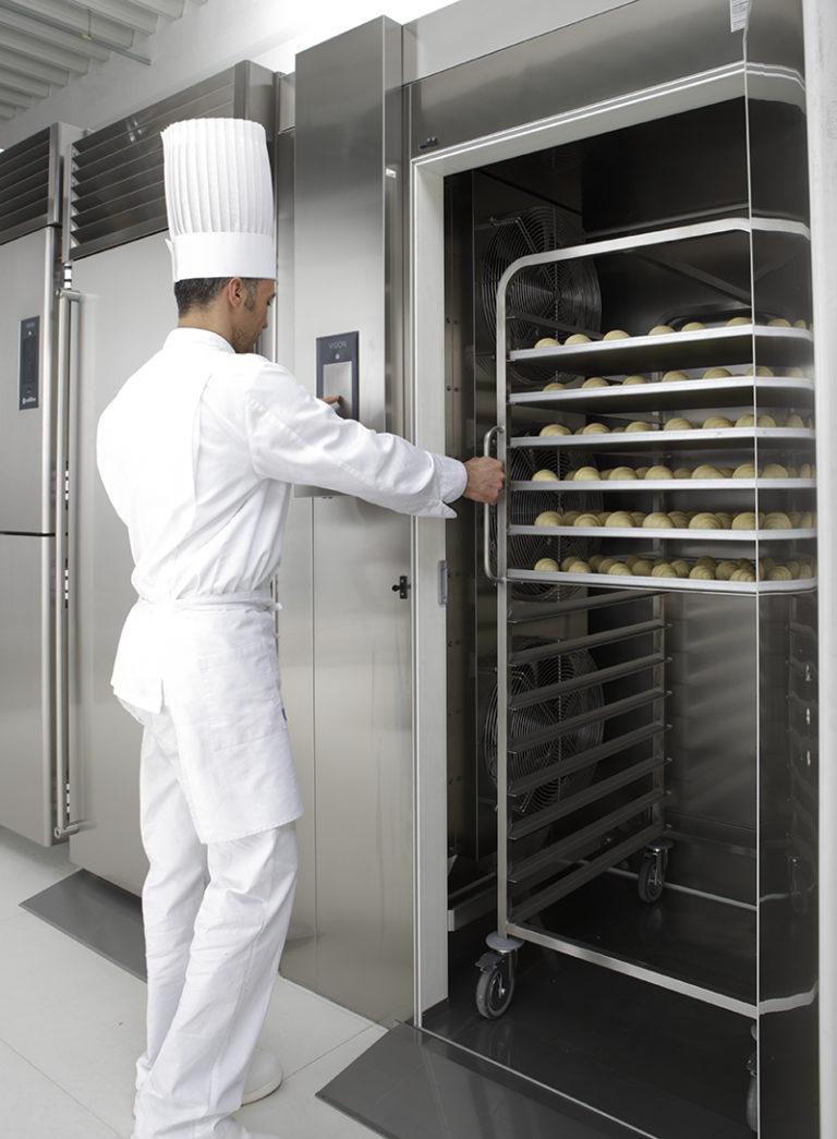 vision-blaestkoeler-indkoeringsmodel-bager