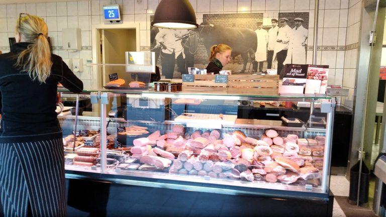 Futuro-slagterdisk2-slagter-kirkeby
