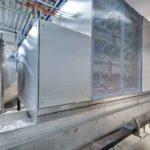 Mega-line-wessamat-isproduktion-stordrift