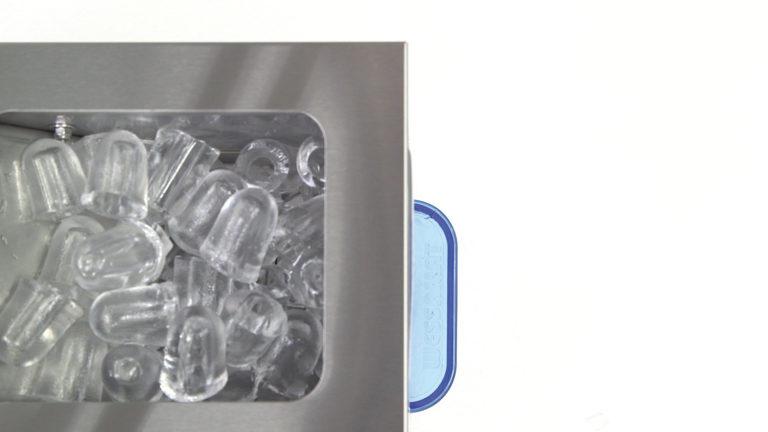 WESSAMAT-isknuser-C103-fra-oven-lukket