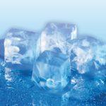 Wessamat-cube-isterning