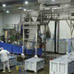 industriel-isproduktion-wessamat-mega-line