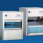 wessamat-blueline-isterningsmaskine