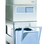 wessamat-combiLine-ismaskine-w240clf-cwf
