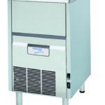 wessamat-smartline-S38-isterningsmaskine